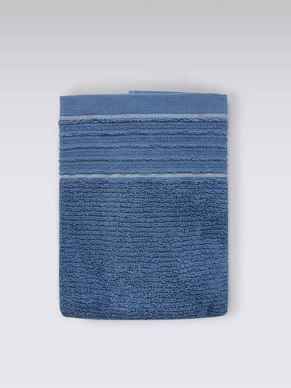 Полотенце (150х90 см) | 5536556
