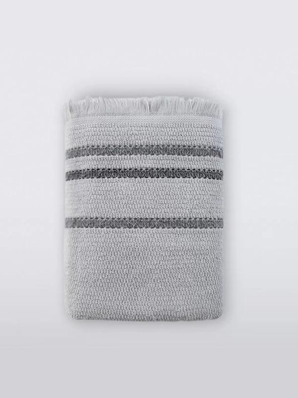 Полотенце (50х90 см)   5564082