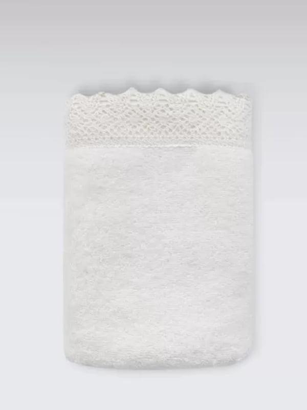 Полотенце (50х90 см)   5564087