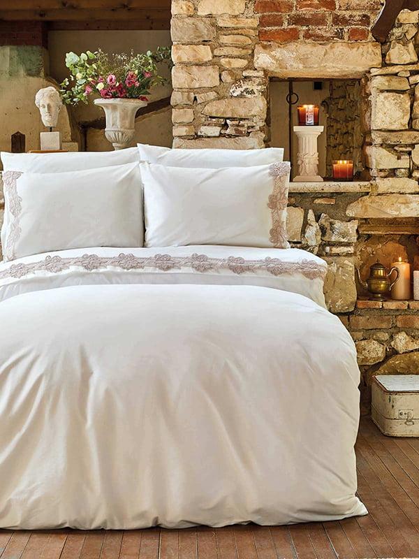 Комплект постельного белья   5604460