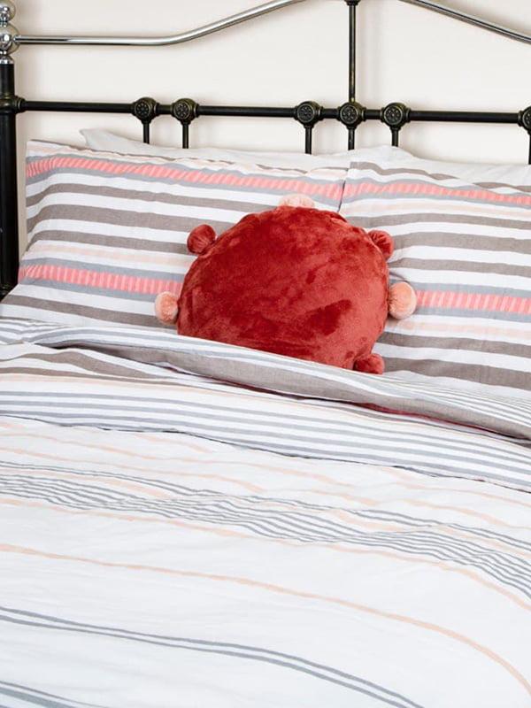 Комплект постельного белья   5613922