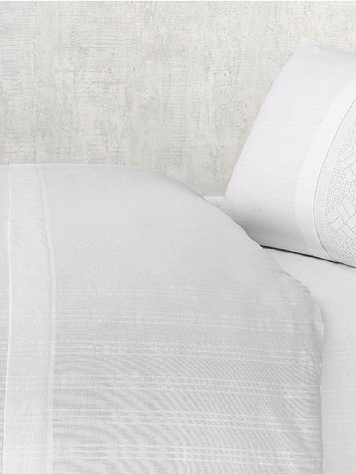 Комплект постельного белья | 5661217