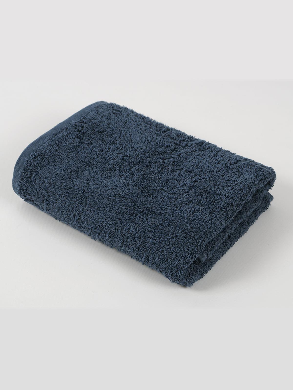 Полотенце (70х140 см) | 5661603