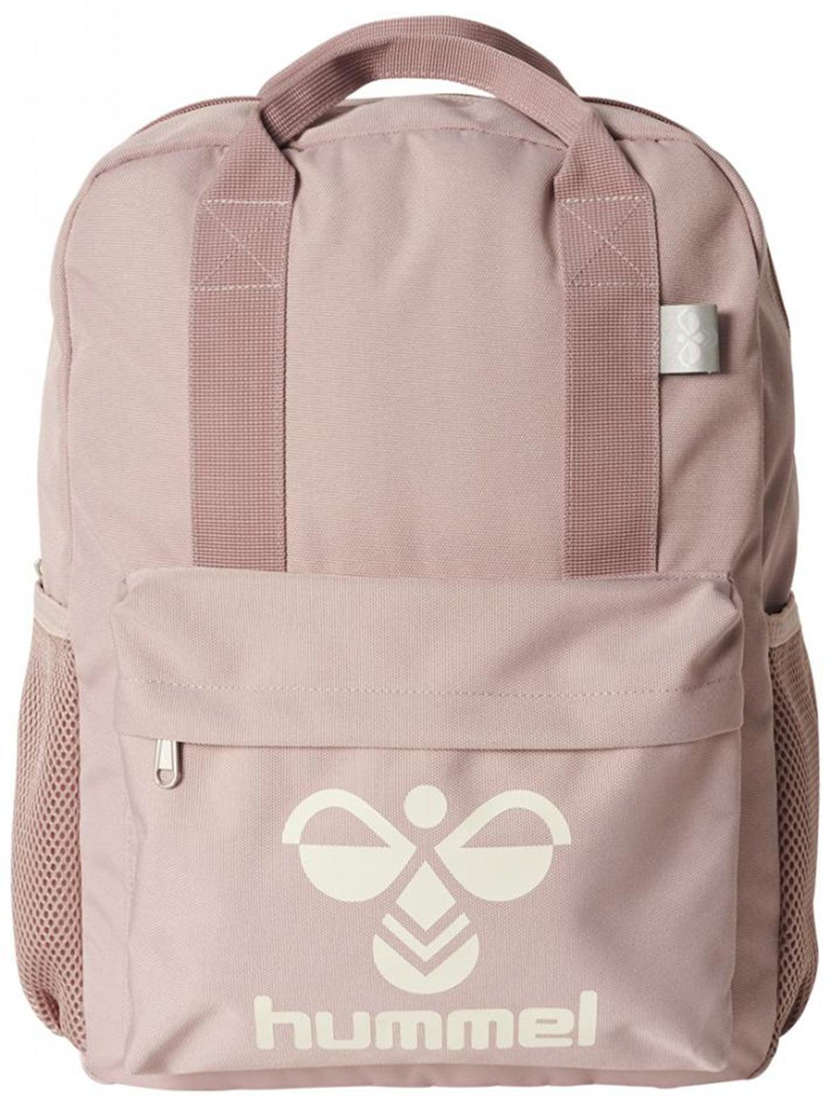 Рюкзак пудрового цвета | 5742162