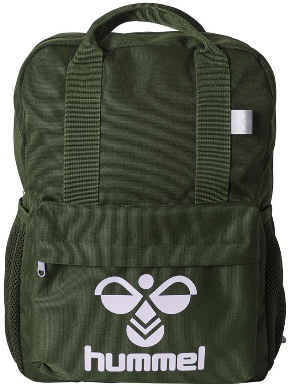 Рюкзак цвета хаки | 5742163