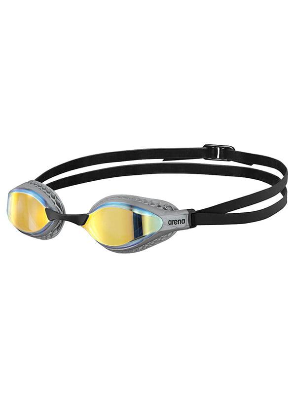 Окуляри для плавання | 5738756