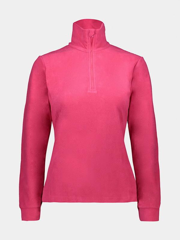 Джемпер рожевий | 5738782