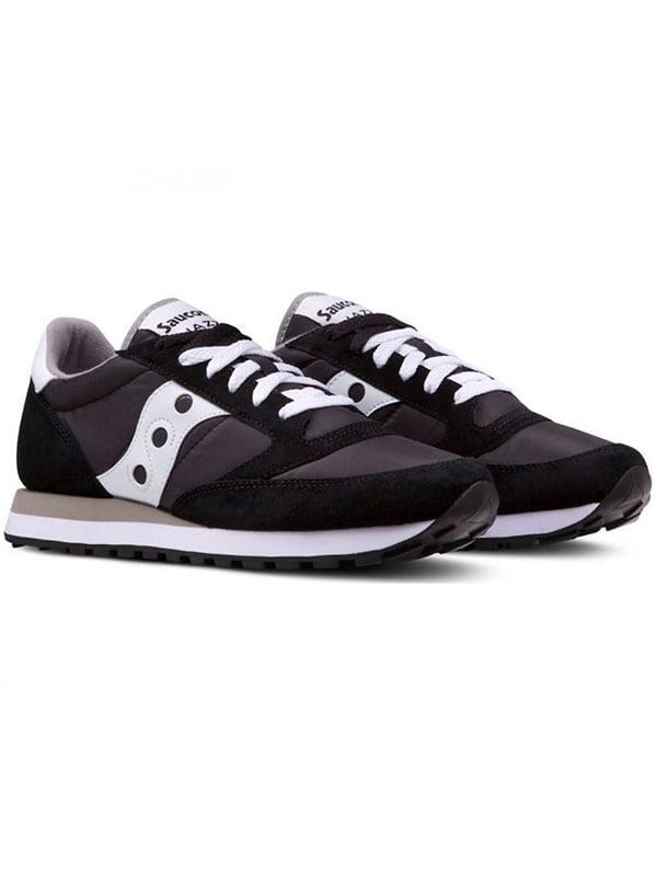 Кросівки чорні | 5738732