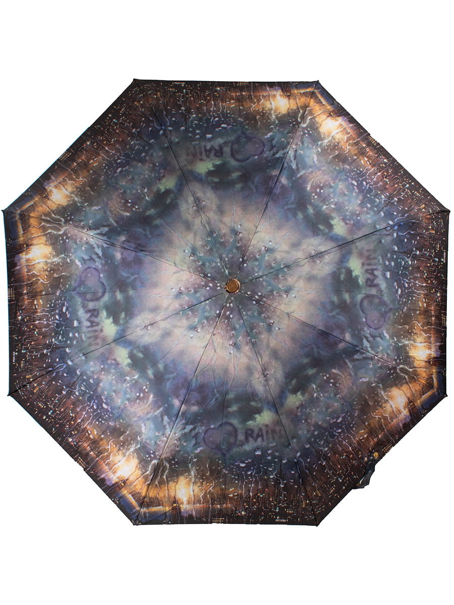 Зонт | 5746687
