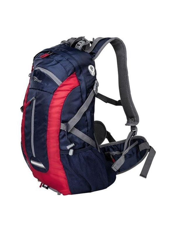 Рюкзак синій | 5746147