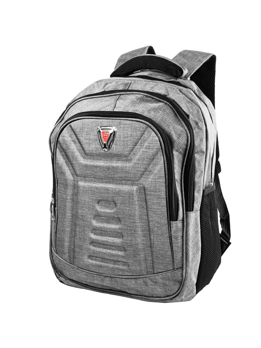 Рюкзак сірий | 5745819