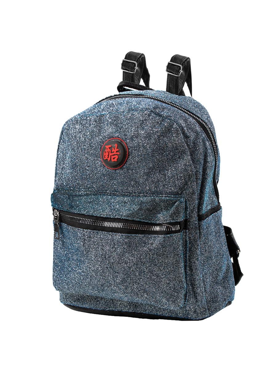 Рюкзак синій | 5746777