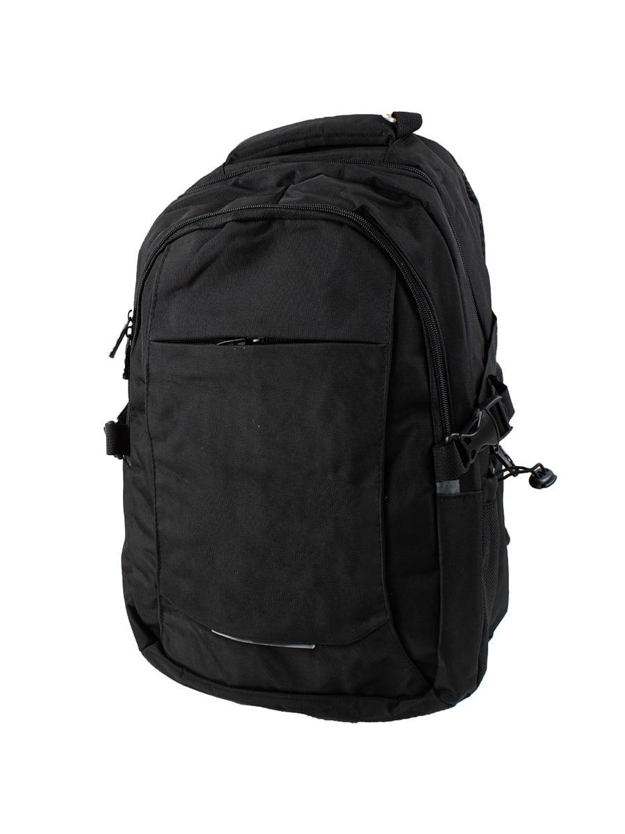 Рюкзак чорний | 5746763