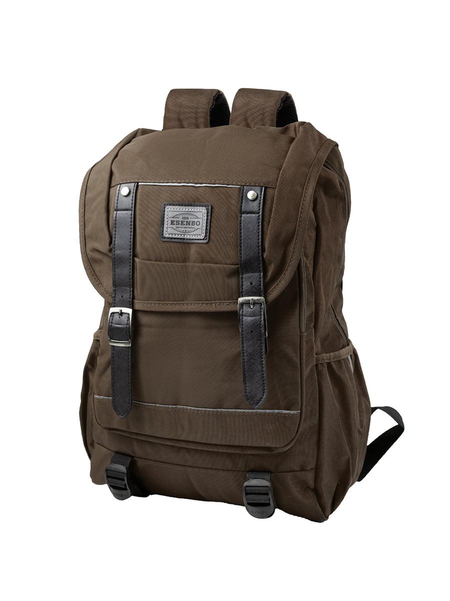 Рюкзак коричневий   5746831