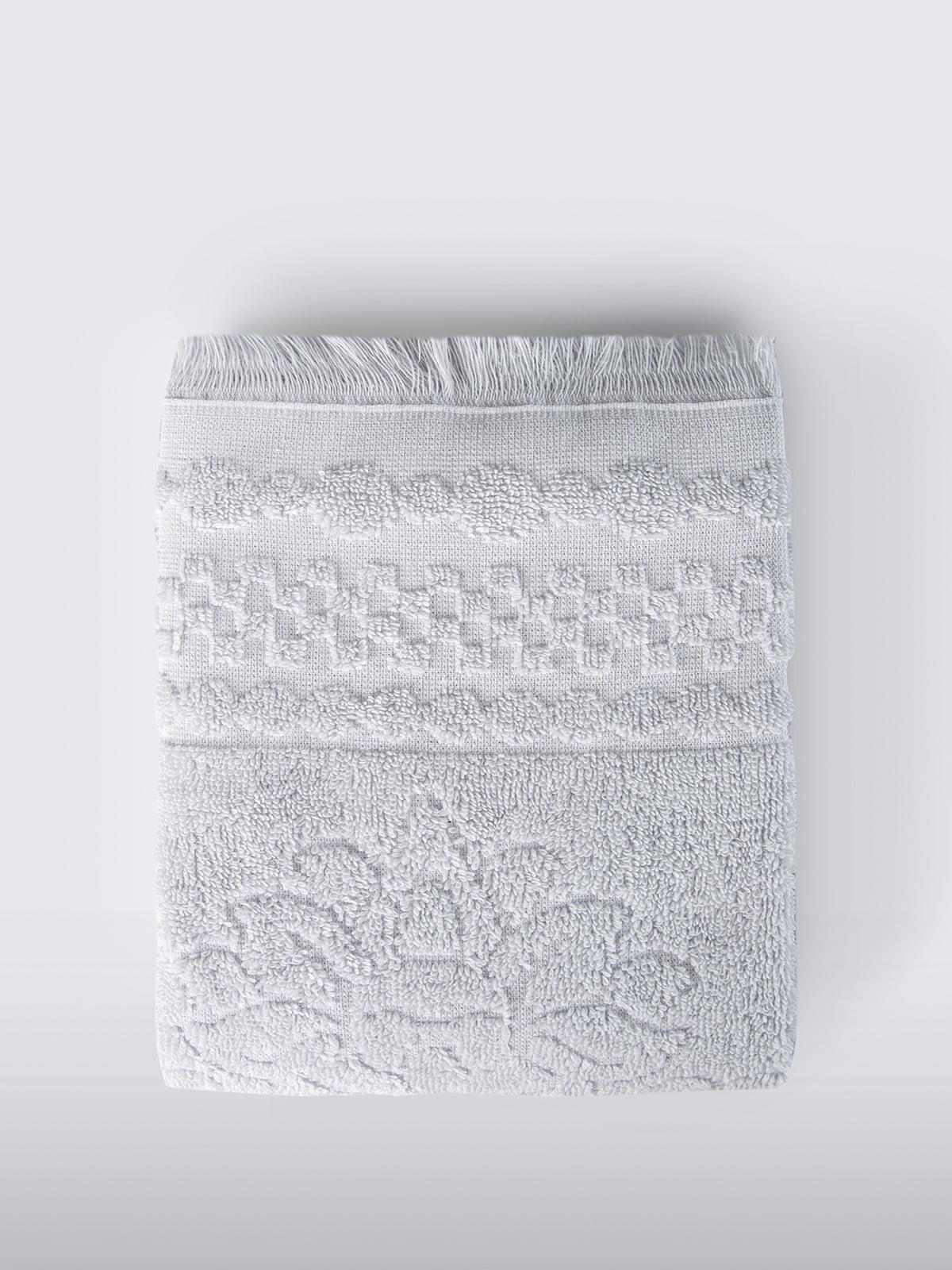 Полотенце (50х90 см) | 5514735