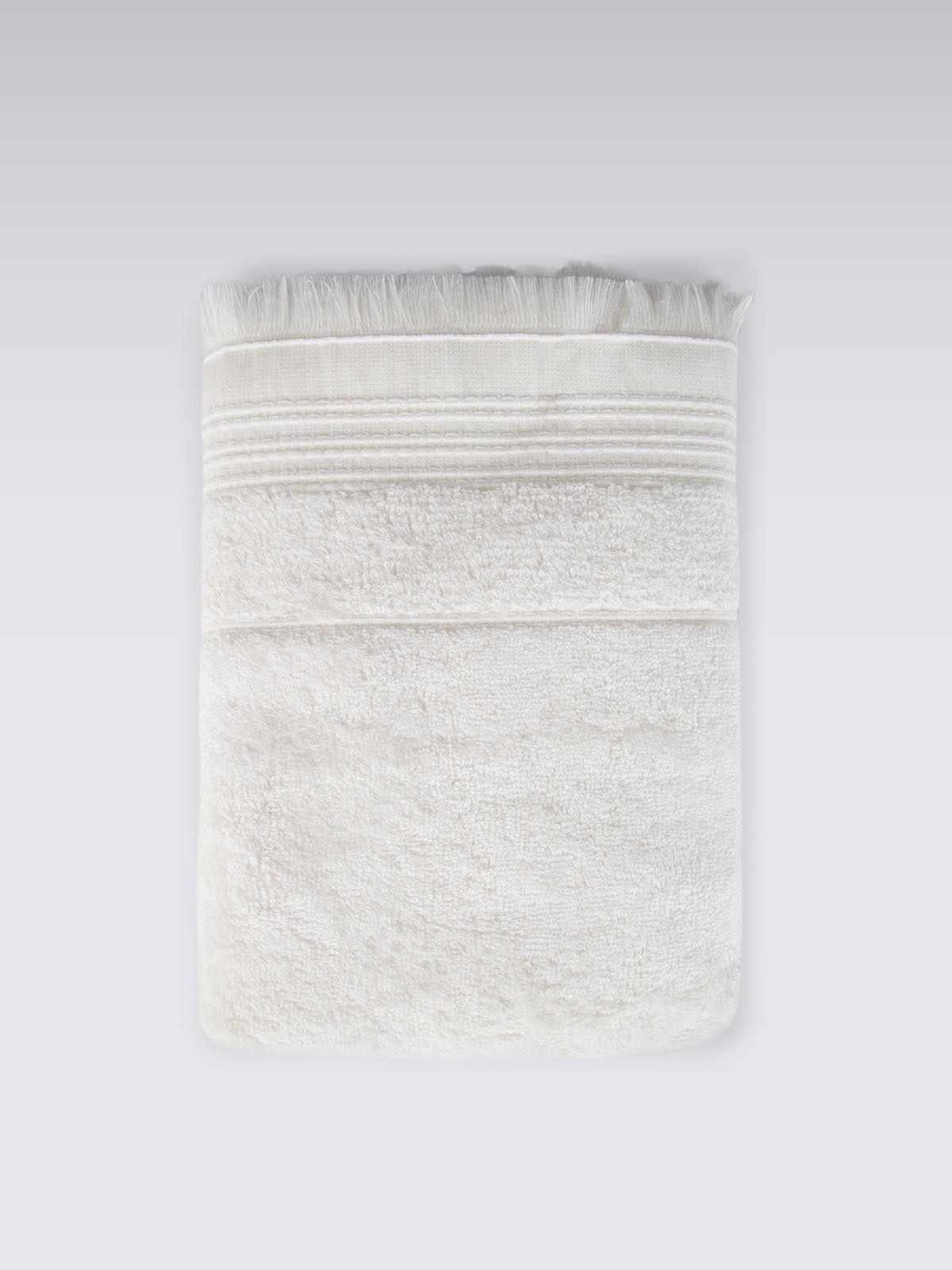 Полотенце (50х90 см) | 5536503