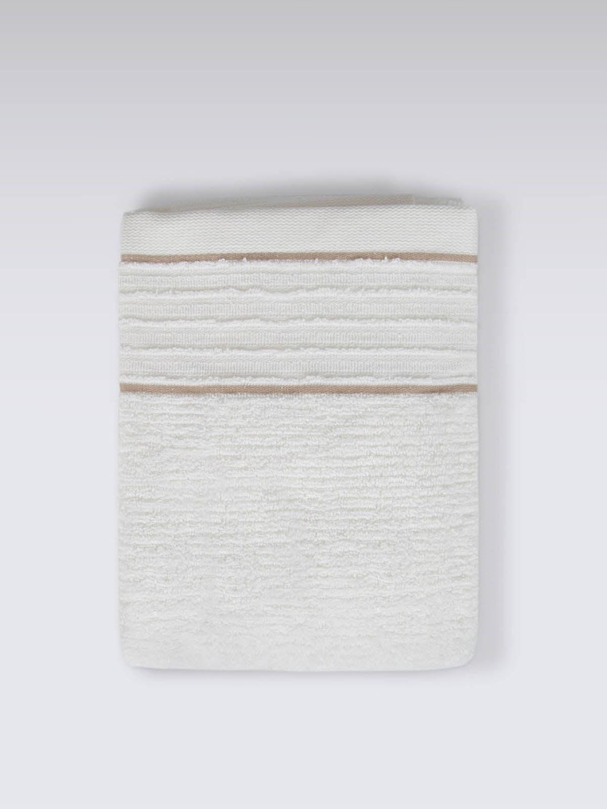 Полотенце (50х90 см)   5536515