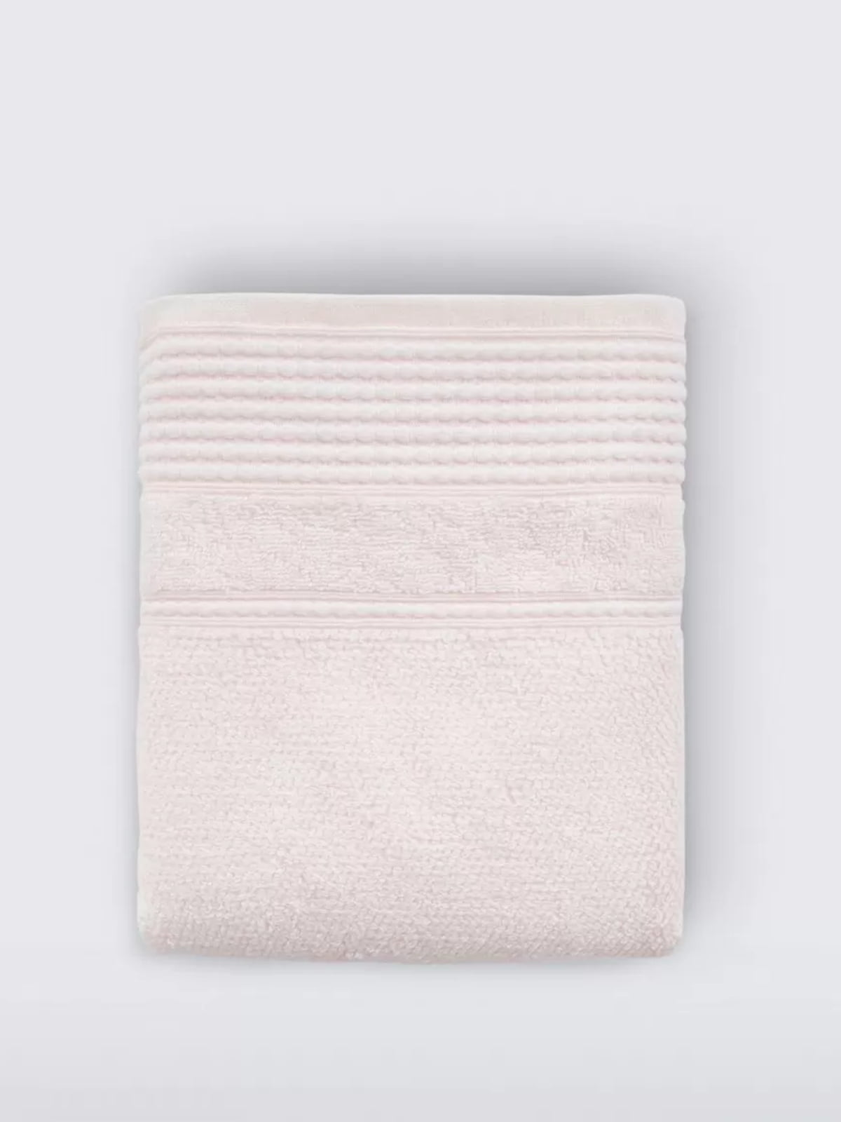 Полотенце (70х140 см) | 5564111