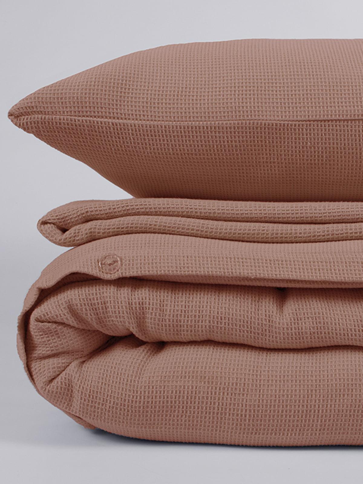 Комплект постельного белья   5564130