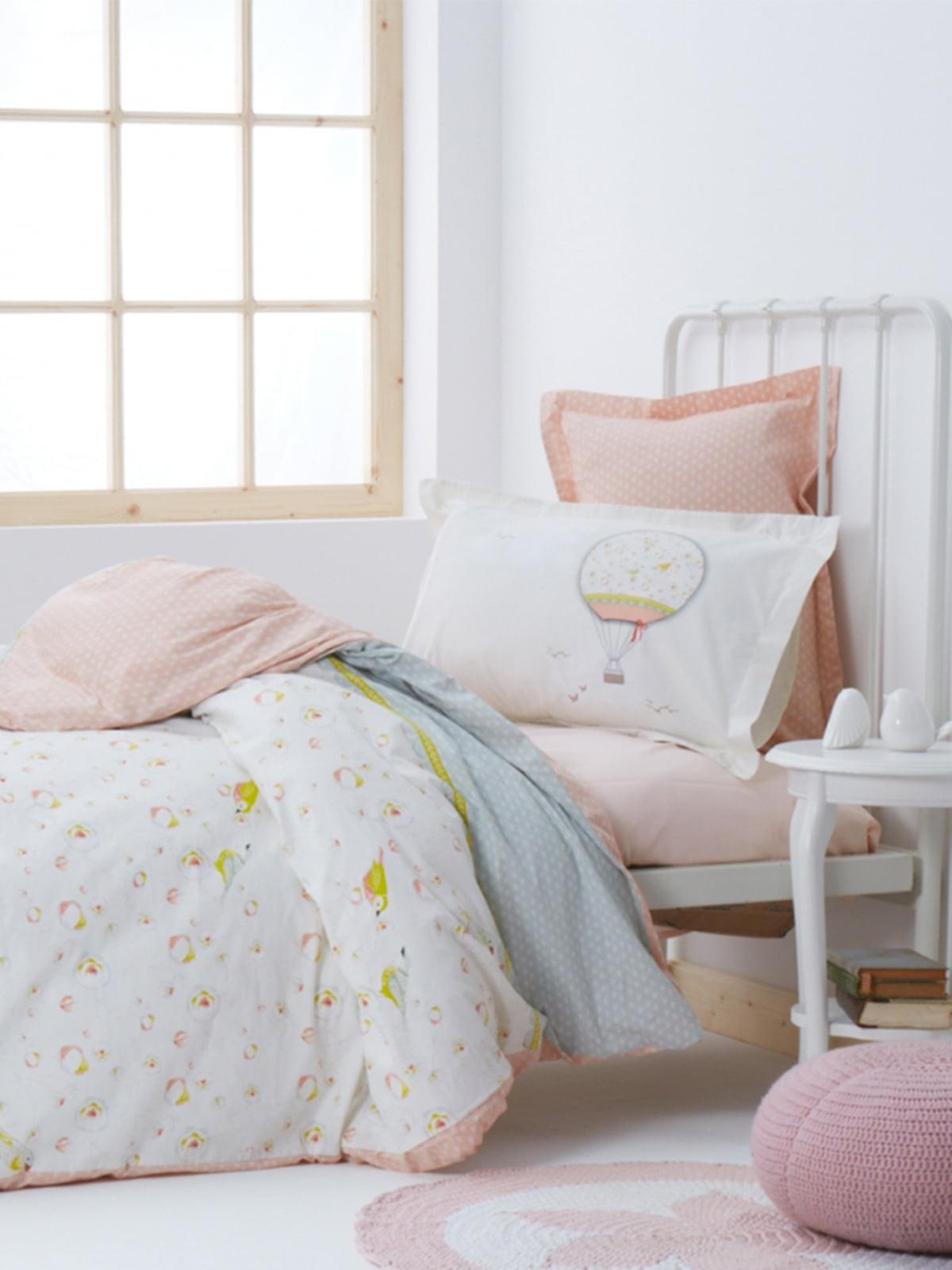Комплект постельного белья   5564209