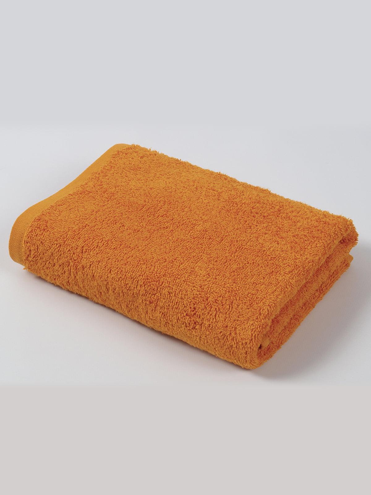 Полотенце (50х90 см) | 5661585