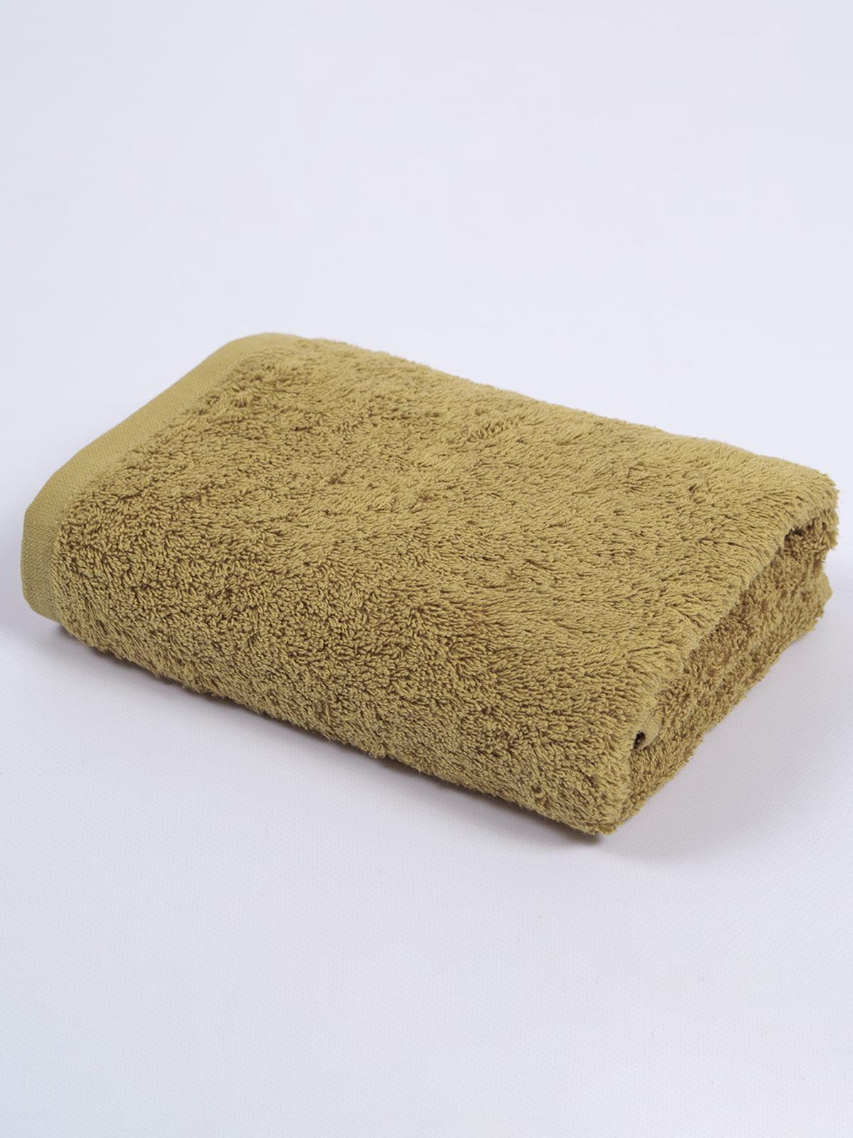 Полотенце (50х90 см) | 5367613