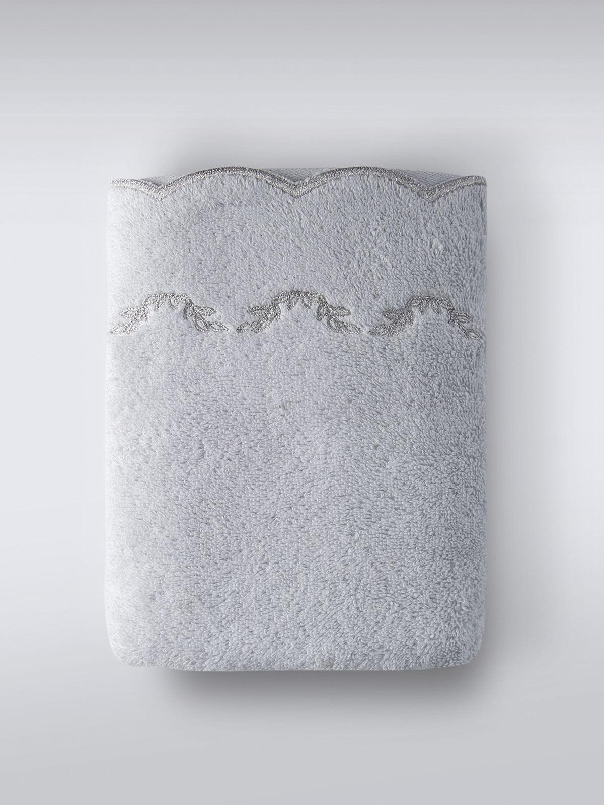 Полотенце (150х90 см)   5514792