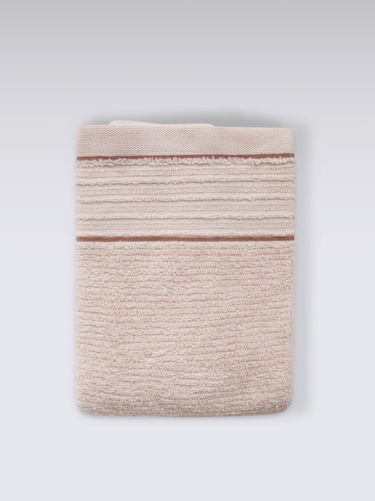 Полотенце (150х90 см)   5536557