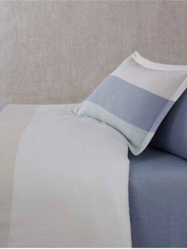 Комплект постельного белья | 5661226