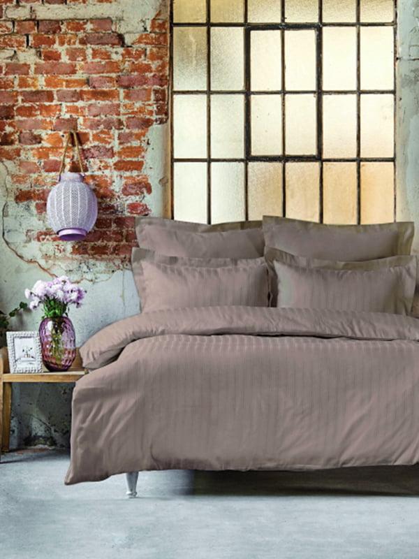 Комплект постельного белья | 5564196