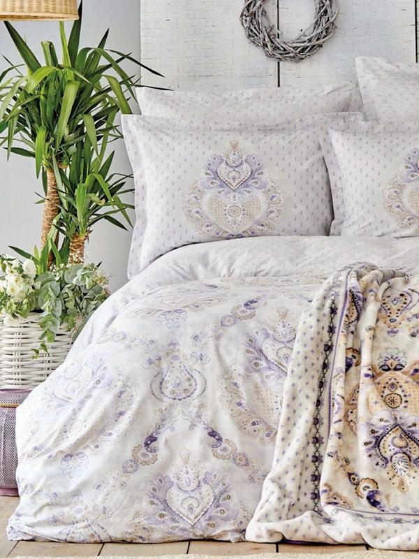 Комплект постельного белья | 5604451