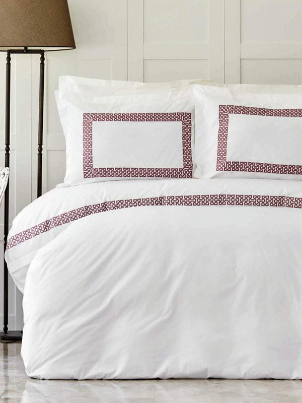 Комплект постельного белья   5661330