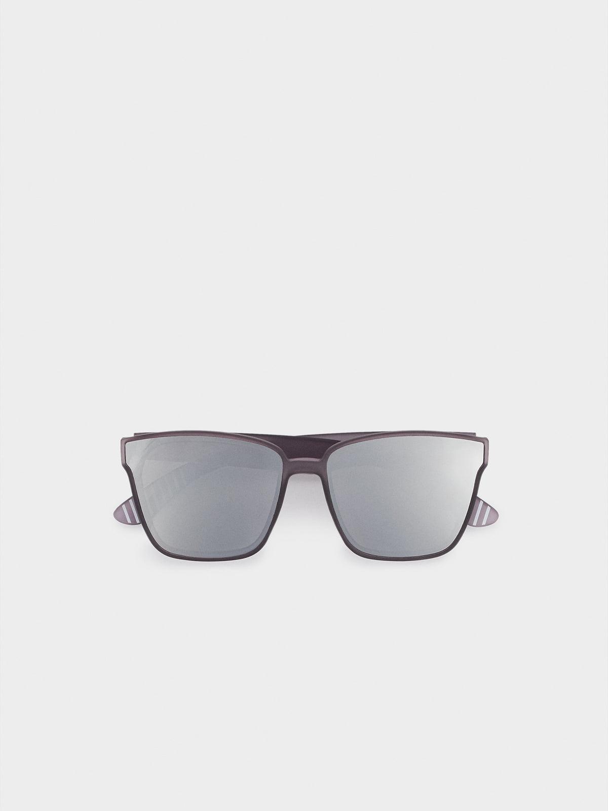 Очки солнцезащитные | 5769534