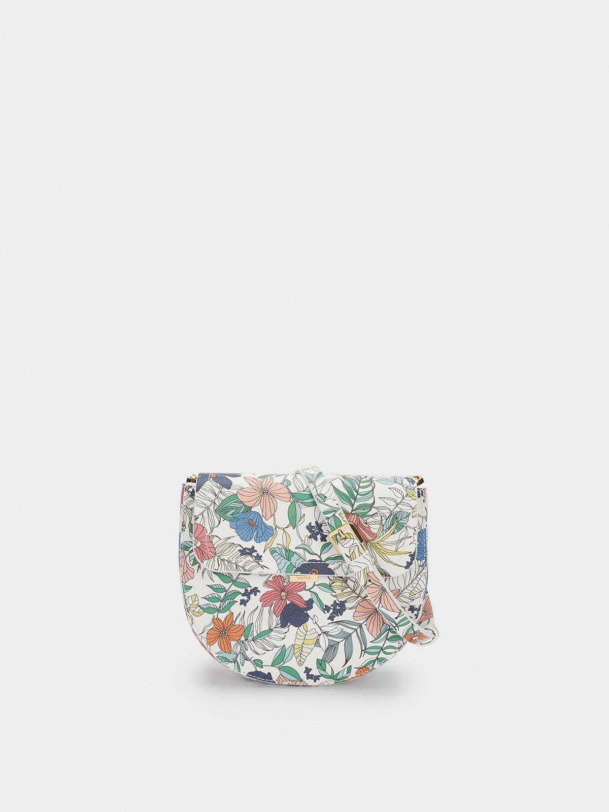 Сумка комбинированной расцветки   5769634