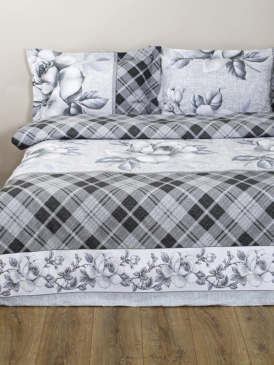 Комплект постельного белья   5770164