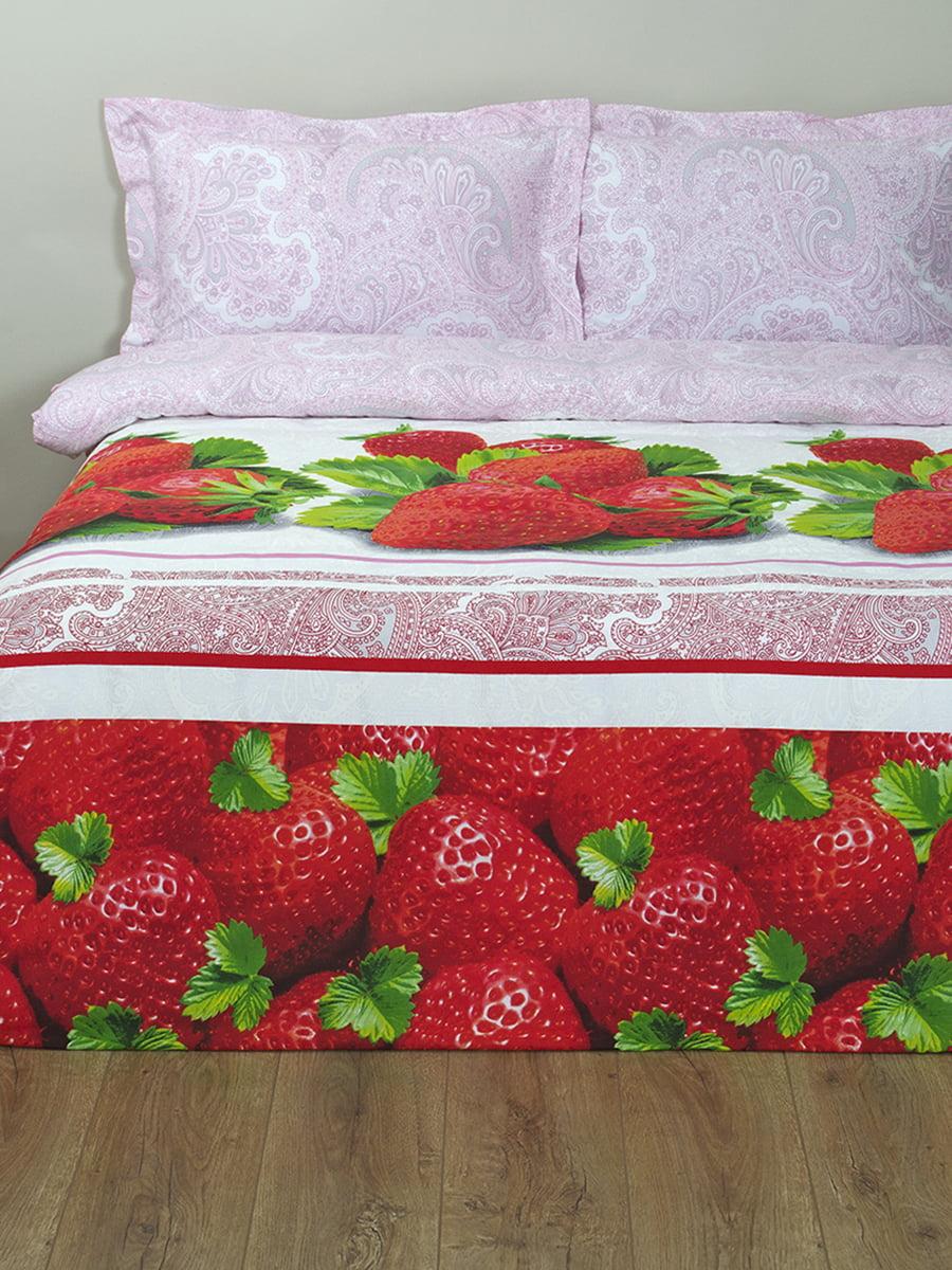 Комплект постельного белья | 5770168