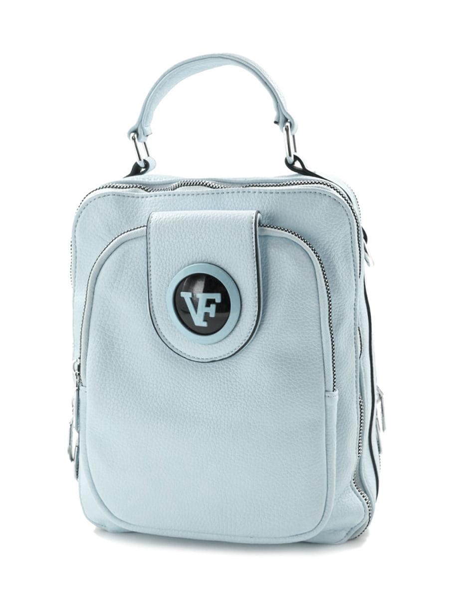 Рюкзак серый | 5774977