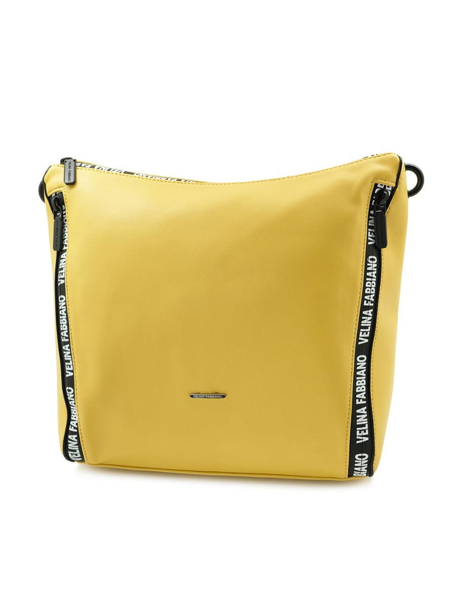 Сумка желтая | 5775003