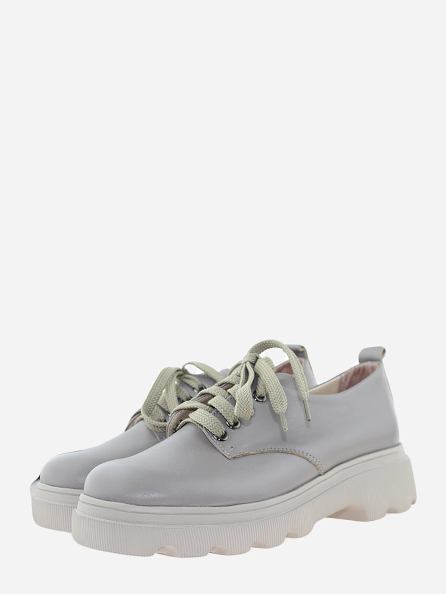 Туфлі кавового кольору   5765497