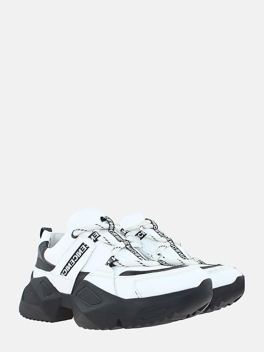 Кросівки білі   5827550