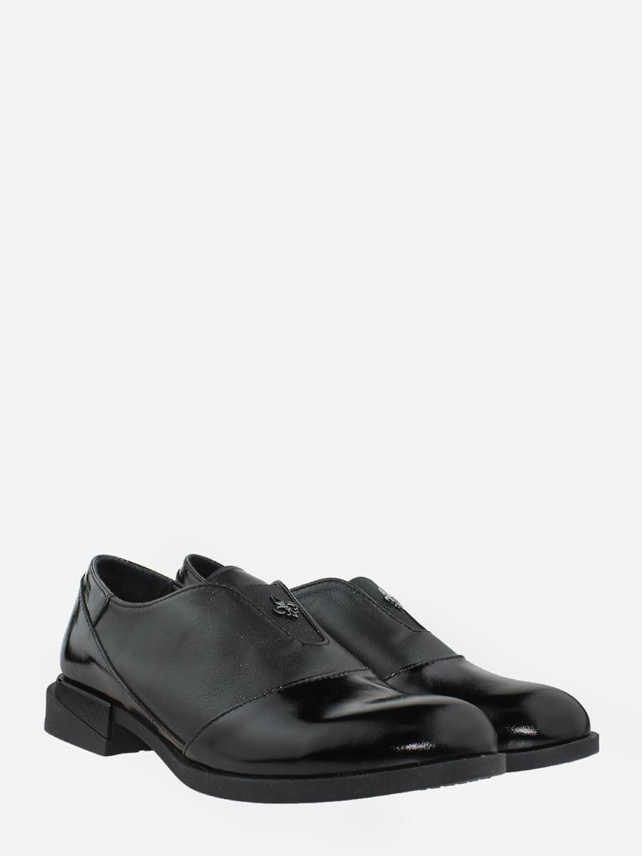 Туфлі чорні   5827561
