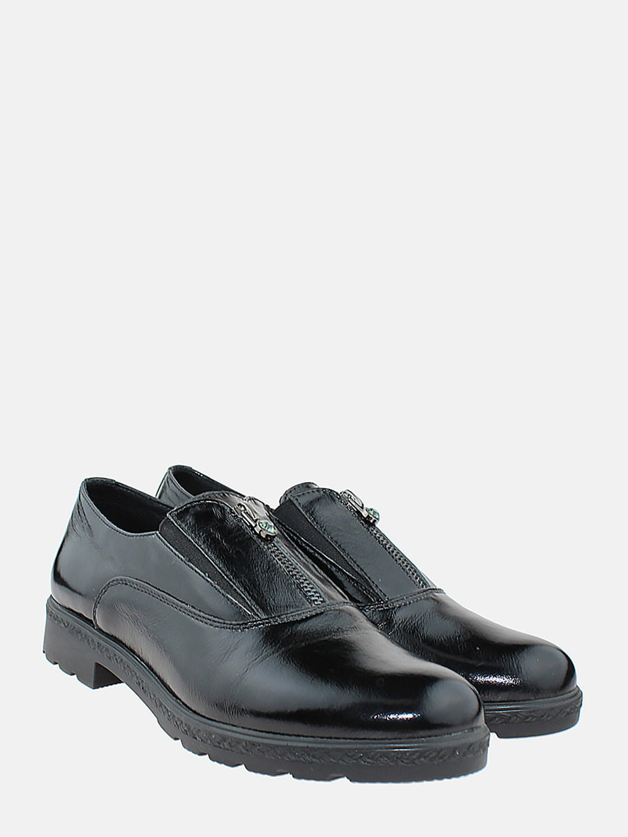 Туфлі чорні   5827582