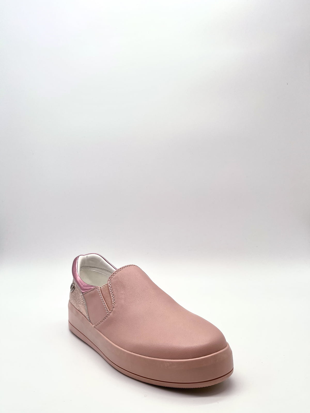 Сліпони рожеві | 5828795