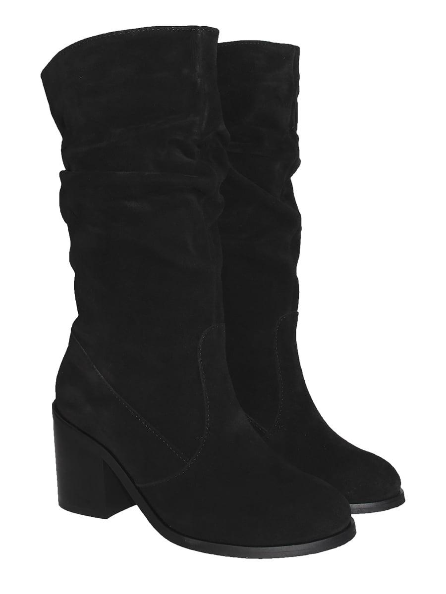 Півчобітки чорні | 5501997