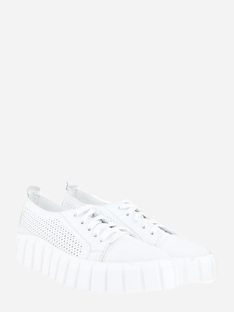 Кеди білі   5807124