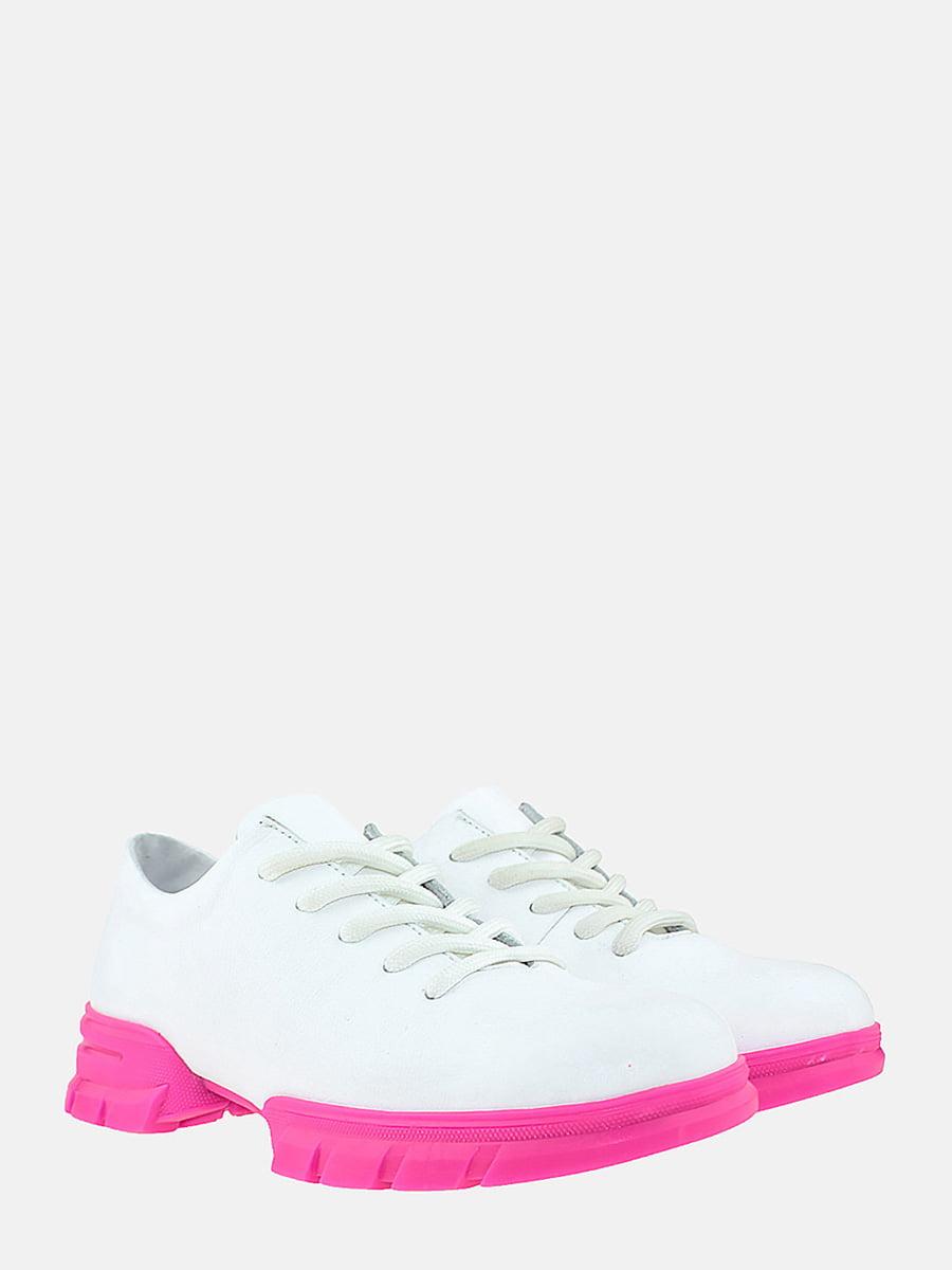 Кросівки білі   5821201