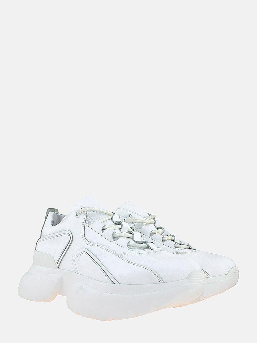 Кросівки білі | 5821208