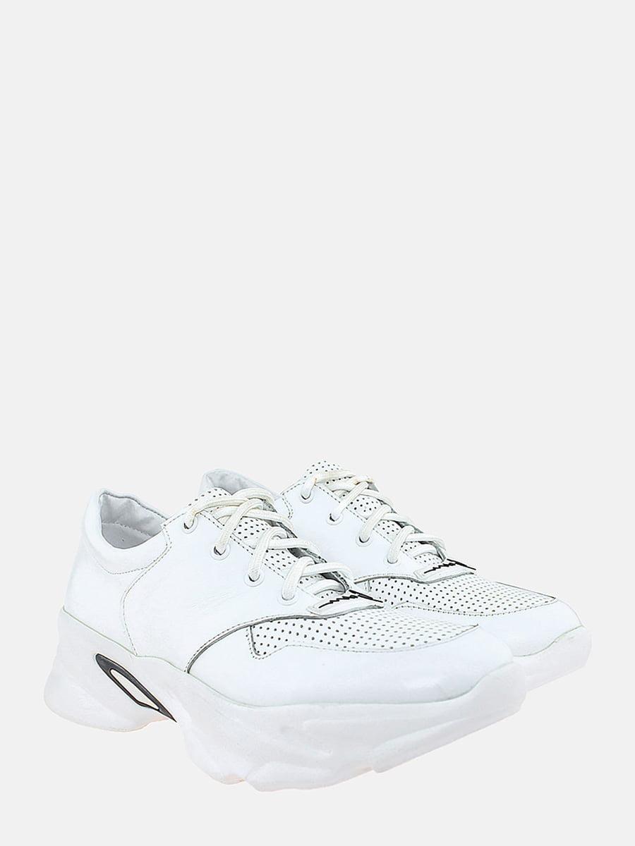 Кросівки білі   5821209
