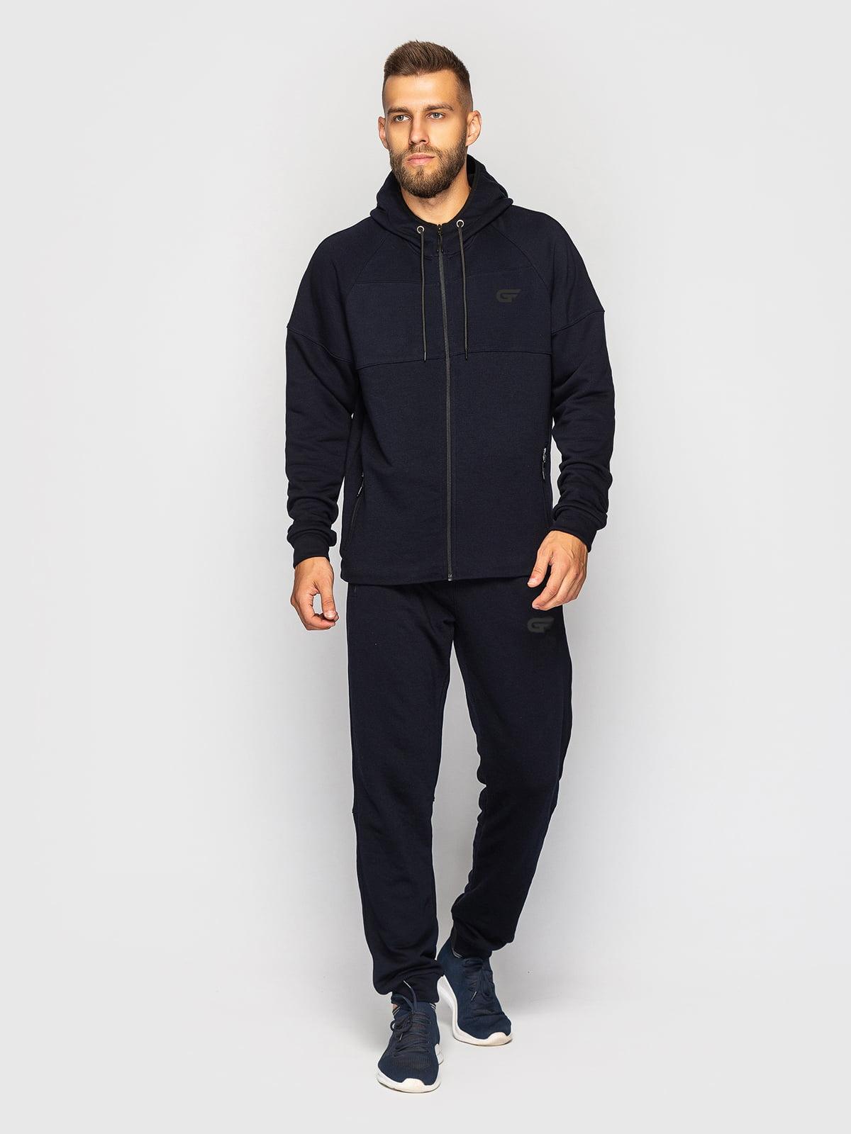 Костюм спортивний: штани і кофта   5868338