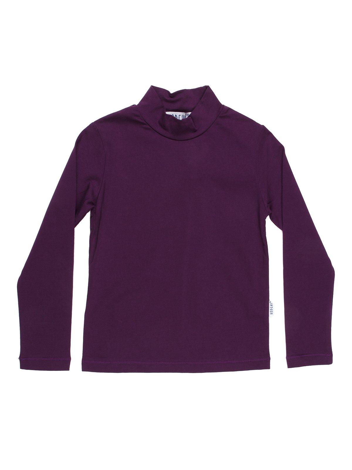 Гольф фіолетовий   795574
